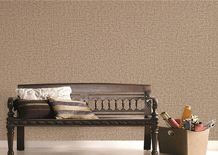 Administration Decorative Nature Cork Low Price Wallpaper In Widely Application For Wall
